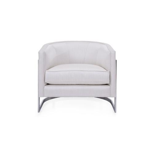 2781 Chair