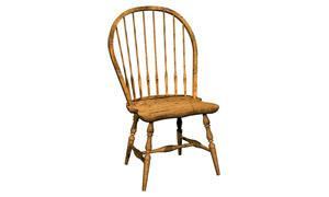Chair CB-0450