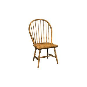 Bermex - Chair CB-0450