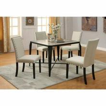 See Details - Oldlake Dining Table