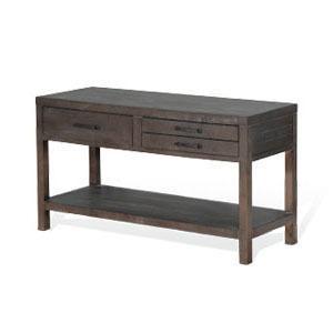 Sunny Designs - Dundee Sofa Table