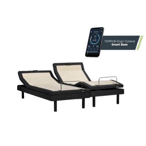 TEMPUR-Ergo® Extend Smart Base - Twin XL