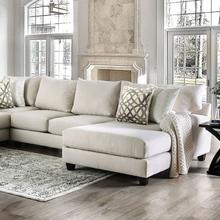 View Product - Abilene Sectional
