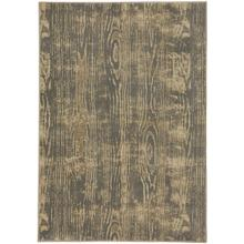 Woodgrain Lt. Grey Machine Woven Rugs
