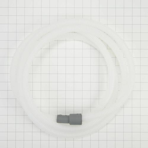 Gallery - Tall Tub Dishwasher Drain Hose Extension - Other