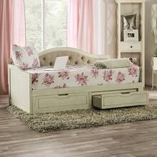See Details - Maureen Daybed