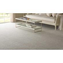 Montana Mntna Carmel Bay Broadloom Carpet