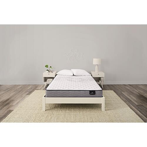 Perfect Sleeper - Butterfield II - Plush - Twin XL