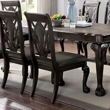 View Product - Petersburg Side Chair (2/ctn)