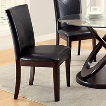 Atenna I Side Chair (2/Box)