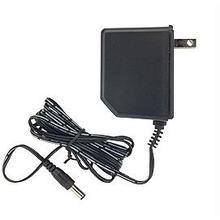 See Details - Power Supply