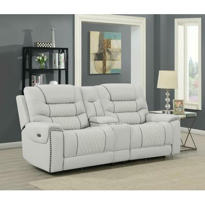 See Details - 3 PC Power2 Loveseat