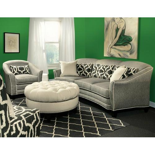 Product Image - Doris Chair