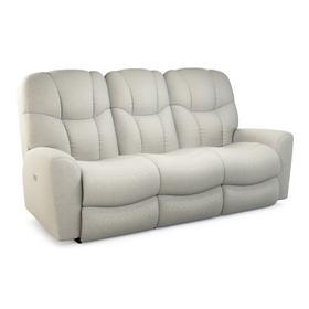 Rori Power Reclining Sofa