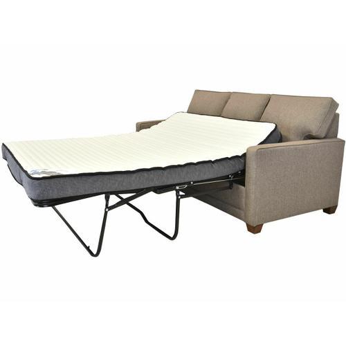 Lacrosse Furniture - 664-60 Sofa or Queen Sleeper