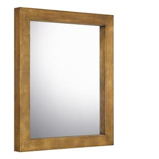 See Details - Coleman Mirror in Other