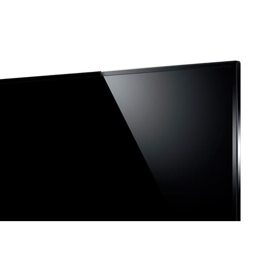 "Gallery - 65"" Class SMART VIERA® E60 Series HD LED LCD TV (64.3"" Diag.)"