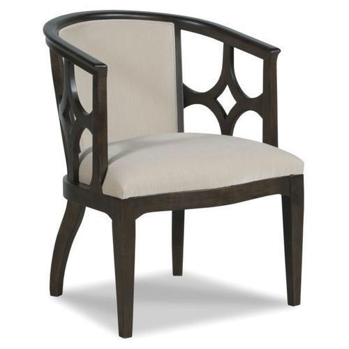Quinn Occasional Chair