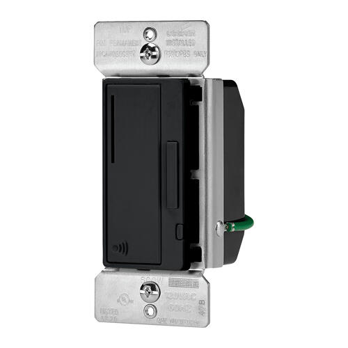 Universal Remote Control - Z-Wave Plus™ Dimmer 600W / 300W LED