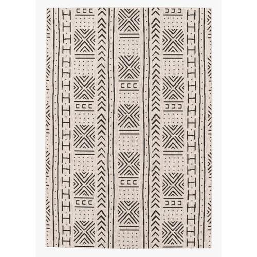 Gallery - Finesse-Mali Cloth Noir