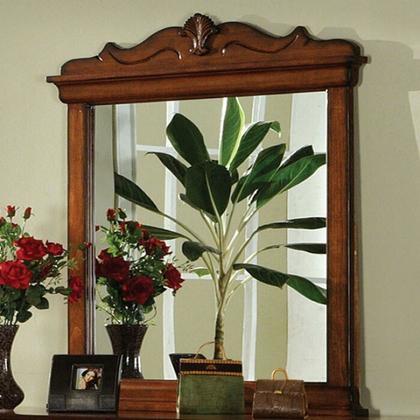 See Details - Venice Mirror