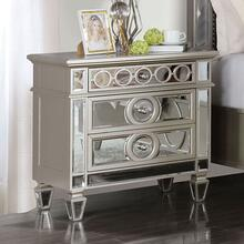 See Details - Marseille Night Stand