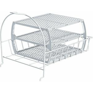 BoschDrying Rack for Delicate Items WMZ20600, WZ20600 11006122