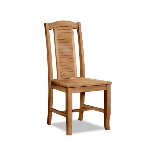 John Thomas Furniture - Seaside