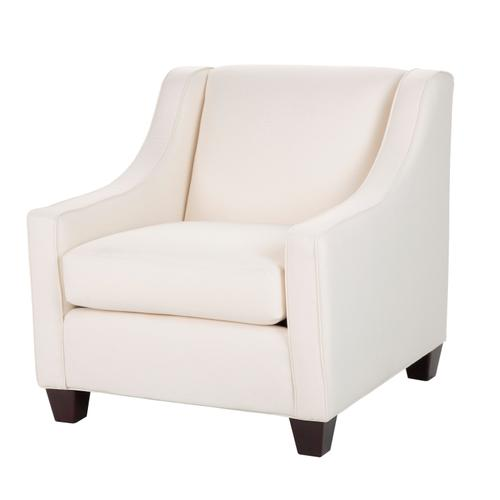 Gallery - Just Your Style II Chair with Slope Arm