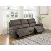3 PC Motion Sofa