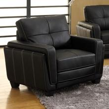 View Product - Blacksburg Chair