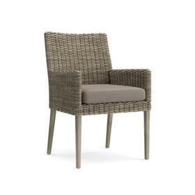 Huntington Dining Arm Chair