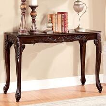 View Product - Cheshire Sofa Table