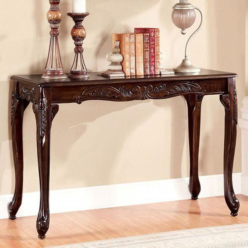Gallery - Cheshire Sofa Table