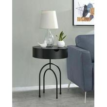 See Details - Talos Accent Table