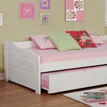 See Details - Sunset Twin Daybed