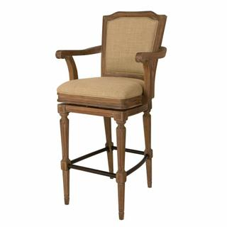 697-036 Woodrow Bar Stool
