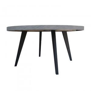 Avalon Round dining table - Small