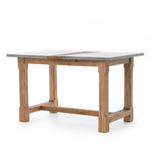 Bluestone Farmhouse Pub Table