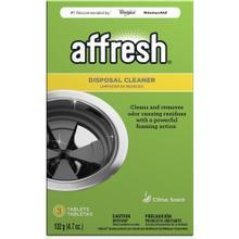 See Details - Affresh® Disposal Cleaner Tablets - 3 Count