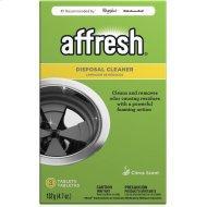 Affresh® Disposal Cleaner Tablets - 3 Count