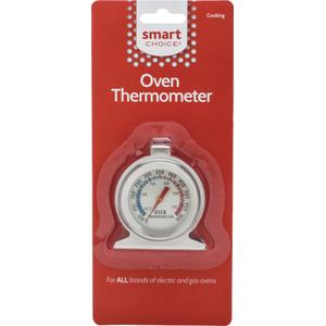 Electrolux - Oven Thermometer