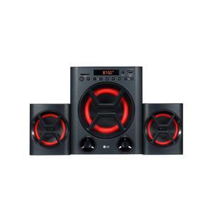 LG AppliancesLG XBOOM Multimedia Audio System