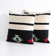 "Product Image - Bardon Pillow, Set of 2-20"""