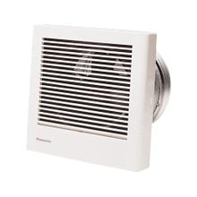 View Product - WhisperWall™ Wall Mounted Fan