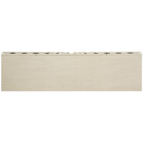 Product Image - East Hampton Entertainment Console in Cerused Linen (395)