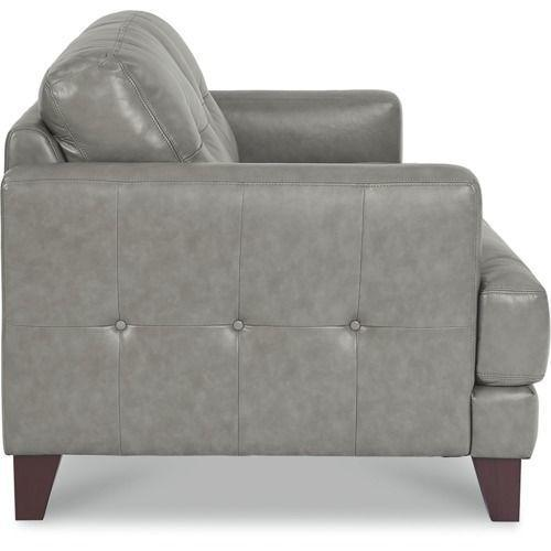 Jones Loveseat