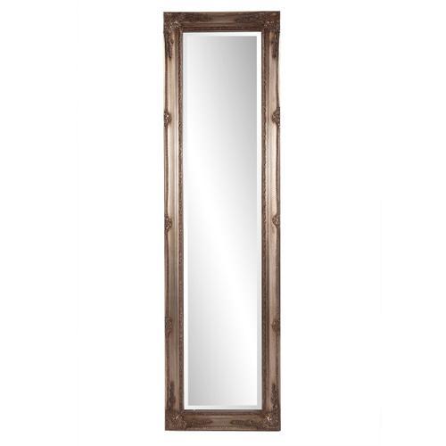 Howard Elliott - Queen Ann Standing Mirror