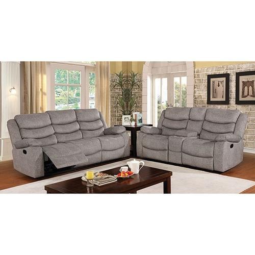 Sofa Castleford