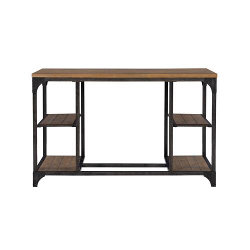 Powell Company - Benjamin Desk
